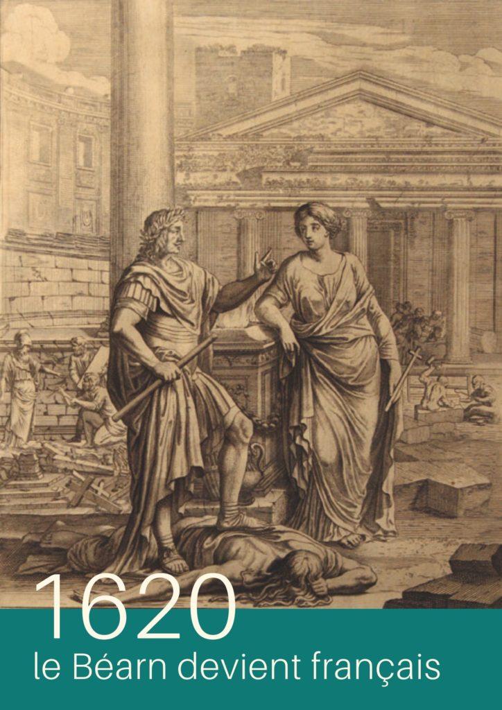 Visite 1620